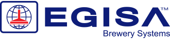EGISA™ Group Logo